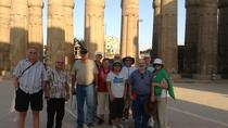 Luxor Overnight Tour from Hurghada - Private Tour, Hurghada, Overnight Tours