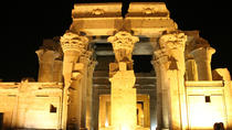 Overnight trip to Luxor from Aswan, Aswan, Overnight Tours