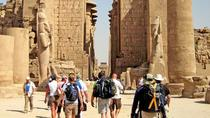 Overnight Trip to Luxor from Safaga Port, Safaga, Overnight Tours