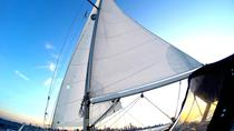 Private Day Sailing Excursion on Lake Michigan, Chicago, Day Cruises