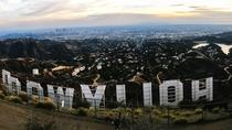 Hollywood Sign and Griffith Park Hiking Tour, Los Angeles, Walking Tours