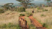 3 Days Jewels of North Safari, Nairobi, Cultural Tours