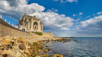 Short private trip from Bucharest: Enjoy a sightseeing tour of the beautiful gateway to the seaside...