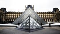 Louvre Museum Tour including Skip the Line, Paris, Skip-the-Line Tours