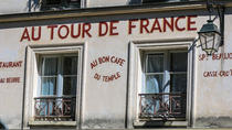 Paris Small-Group Food and Wine Tour With Tastings and Lunch, Paris, Walking Tours