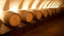 SuperSaver Art and Wine in Paris: Louvre, Wine Cellars and Montmartre Vineyard, Paris, Private ...