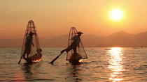 Private Inle Lake Full Day Tour by a Boat Trip, Inle Lake, Full-day Tours