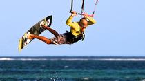 KITE SURFING, Kuta, Surfing & Windsurfing