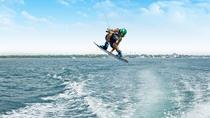 WAKE BOARDING, Kuta, Other Water Sports