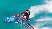 WIND SURFING, Kuta, Surfing & Windsurfing