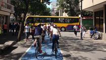 ChepeCletas San Jose Bike Ride, San Jose, Bike & Mountain Bike Tours