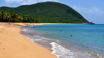 Basse-Terre Island Day Tour, Guadeloupe, Day Trips