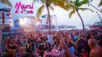 Karukera One Love Beach Festival, Guadeloupe, Theater, Shows & Musicals