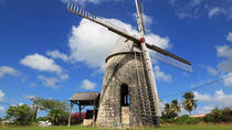 Marie-Galante Day Tour, Guadeloupe, Day Trips