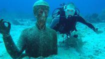 Open Water Diver Course (6 dives), Guadeloupe, Scuba Diving