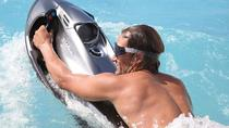 Seabob Rental in Guadeloupe, Guadeloupe, Other Water Sports