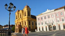 Timisoara All in One - Walking and Car Tour, Timisoara, Cultural Tours