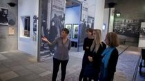 Private 2-Hour Tour of the Holocaust History Museum, Jerusalem, Attraction Tickets