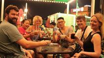 Hanoi Local Food Tour in Evening, Hanoi, Food Tours