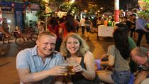 Hanoi Nightlife Food Tour By Scooters - Small GroupTours, Hanoi, Food Tours
