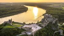 Devin Castle Tour with Currant Wine Tasting, Bratislava, Half-day Tours