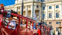 Grand City Tour of Bratislava, Bratislava, City Tours