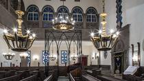 Jewish history of Bratislava - walking tour, Bratislava, Historical & Heritage Tours