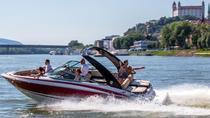 Speedboats, Bratislava, Day Cruises