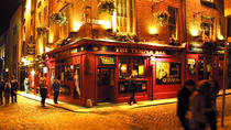 Full-day Private Dublin City Highlights Tour