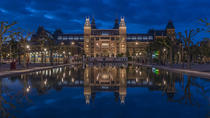 Skip-the-Line Rijksmuseum Amsterdam Admission, Amsterdam, Museum Tickets & Passes