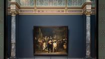 Skip-the-Line Rijksmuseum Amsterdam Admission