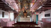 Museum Ons' Liever Heer op Solder: Our Lord in the Attic Museum Entrance Ticket in Amsterdam,...