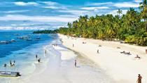 Budgeted Panglao Island Tour, Bohol, Day Trips