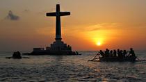 Camiguin Island Tour, Visayas, Cultural Tours