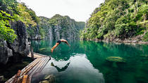 Coron Island Discovery 3 Days and 2 Nights, Coron, Multi-day Tours