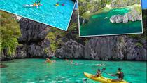 Palawan: El Nido - 4 Days and 3 Nights, Puerto Princesa, Multi-day Tours