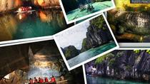 Palawan: Puerto and El Nido and Coron - 8 Days and 7 Nights, Puerto Princesa, Multi-day Tours