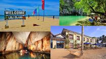 Palawan: Puerto Princesa - 3 Days and 2 Nights, Puerto Princesa, Multi-day Tours