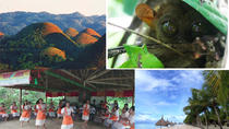 Private Day Trip from Cebu to Bohol 2D and 1N with Bohol Country Side Tour, Cebu, Private Day Trips