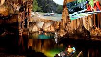 Puerto Princesa - 3 Days and 2 Nights, Puerto Princesa, Multi-day Tours