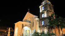 Tagbilaran City Tour - Bohol, Bohol, City Tours