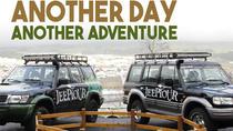 Jeep Tour - Half Day, Terceira, 4WD, ATV & Off-Road Tours