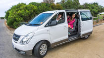 Great Ocean Road Trip in a Van, Melbourne, Bus & Minivan Tours