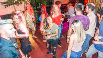 Melbourne Pub Crawl: WILD Party Bar Tour with VIP Entry and 4 Drinks Included, Melbourne, Bar, Club ...
