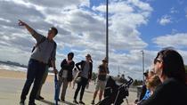 St Kilda Walking Tour, Melbourne, Walking Tours