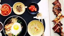 Comprehensive Korean Cooking Class in a Local Home in Seoul, Seoul, Cooking Classes