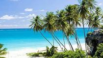 Barbados Full-day Coast to Coast Tour, Barbados, Full-day Tours