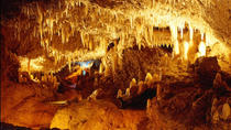 Harrison's Cave Tour from Bridgetown, Barbados, Attraction Tickets