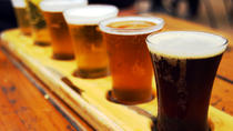 Northshore Brewery Tour, New Orleans, New Orleans, Beer & Brewery Tours