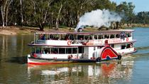 Daily 2 hour Cruise, Victoria, Multi-day Cruises